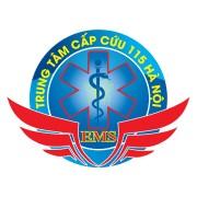 capcuu115-logo
